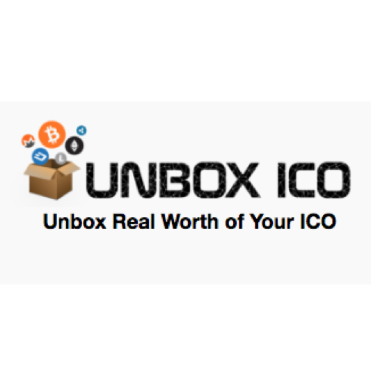 Unbox ICO Logo.png