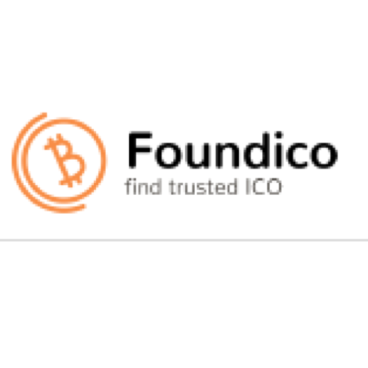 Found ICO Logo.png