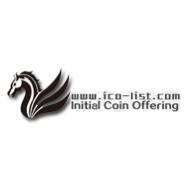 ICO List Logo.png