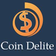 Coin DeLite Logo.png