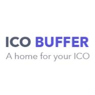 ICO Buffer Logo.png