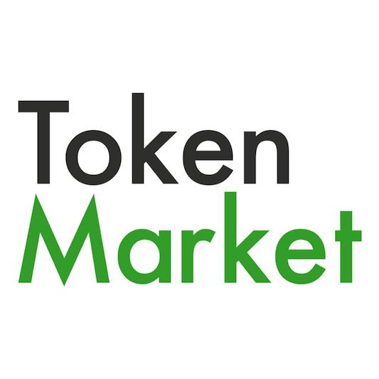 TokenMarket Logo.png