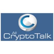 AllCryptoTalk Logo.png