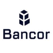 Bancor Logo.png