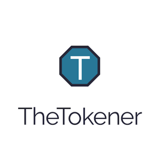 The Tokener Logo.png