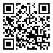 8C BTC Address.png