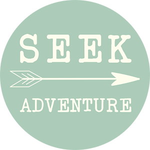 Seek Adventure Sticker .png
