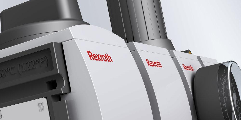 Rexroth AS3 02.jpg