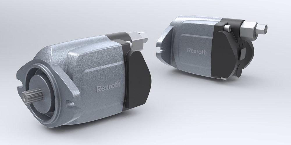 Rexroth Axialkolben Pumpe 01.jpg