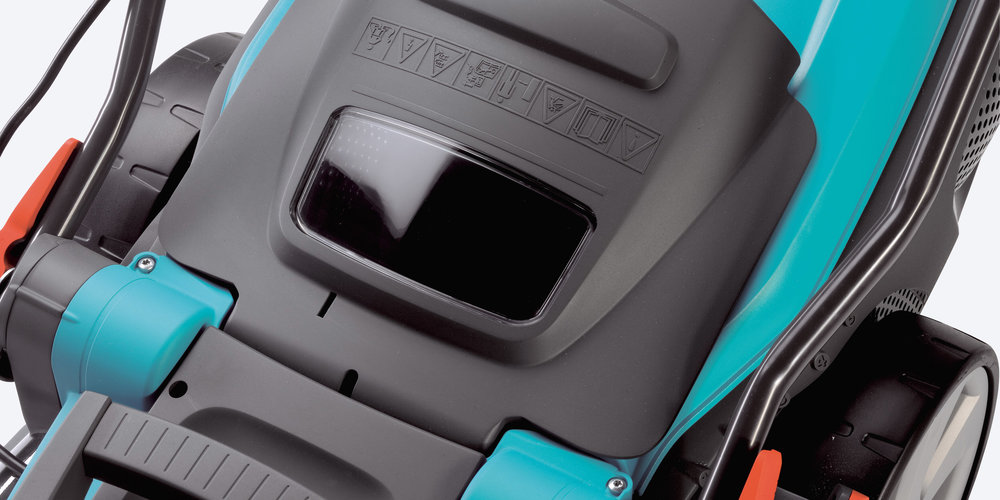 Gardena PowerMax 42E 02.jpg