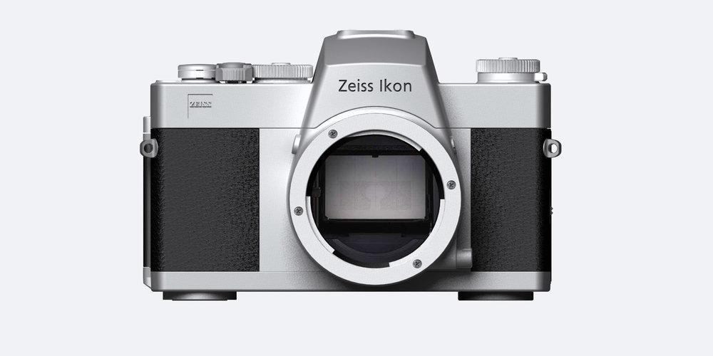 Zeiss Ikon SLR 01.jpg