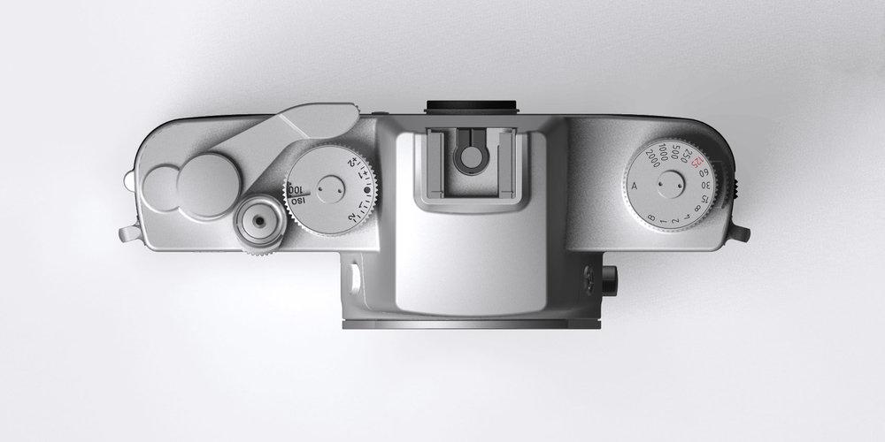 Zeiss Ikon SLR 02.jpg
