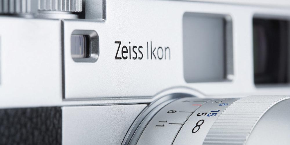 Zeiss Ikon 04.jpg