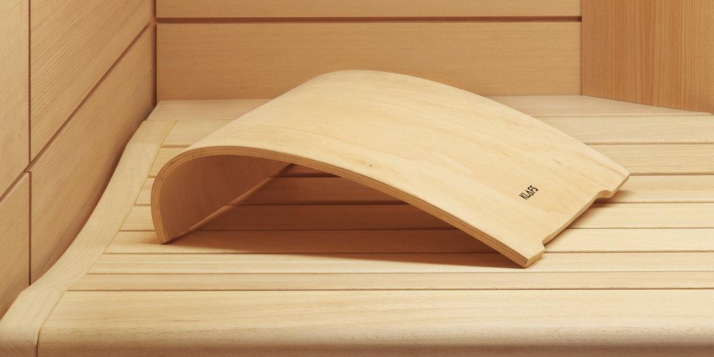Klafs Lounge Kopfstütze 01.jpg