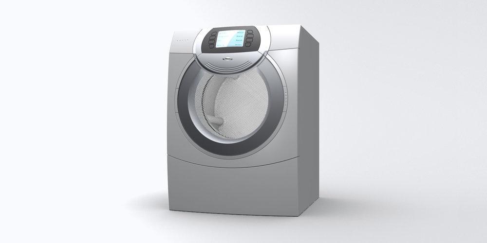 Whirlpool Studie Waschmaschine 01.jpg
