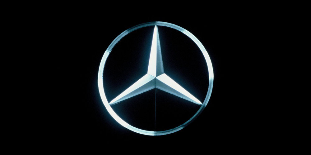 Daimler Corporate Signs 02.jpg