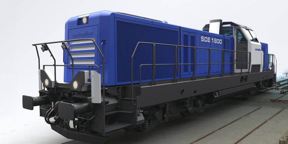 Schalke SDE 1800 01.jpg