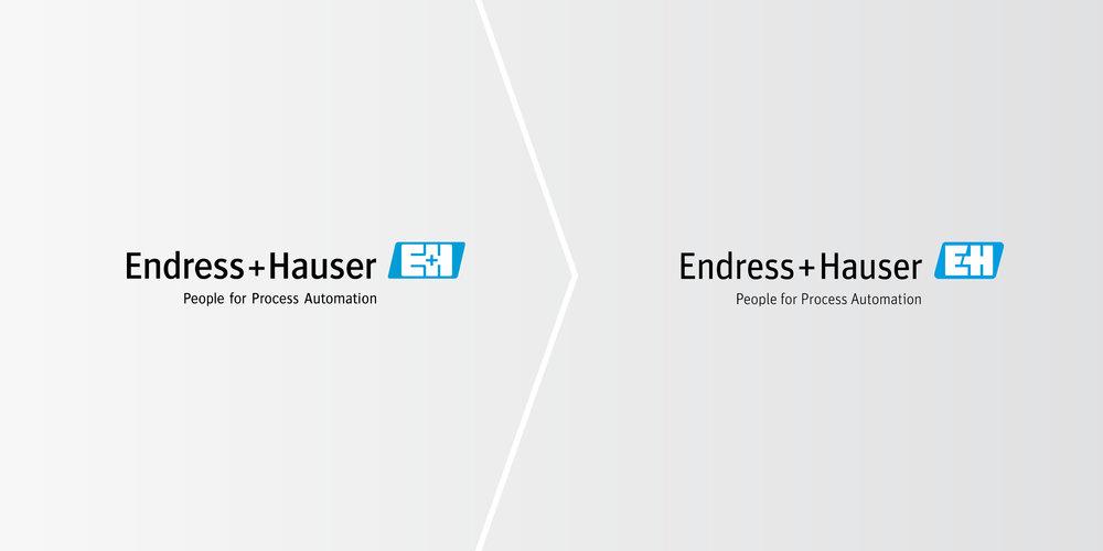 Endress+Hauser Logo Redesign 02.jpg