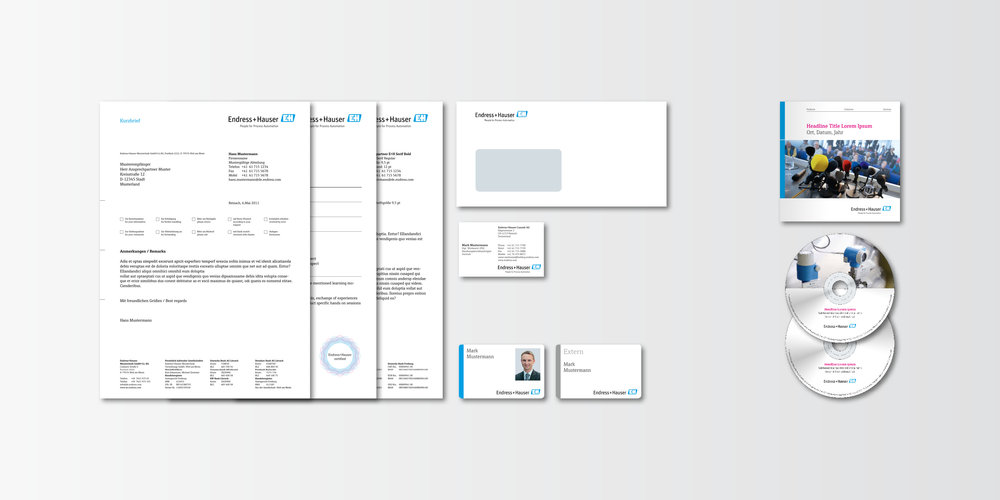 Endress+Hauser Corporate Design 02.jpg