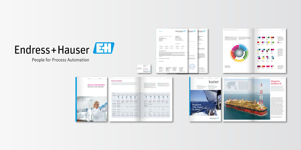Endress+Hauser Corporate Design 01.jpg