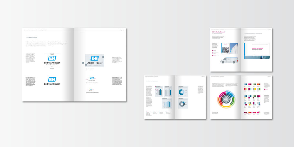 Endress+Hauser Corporate Design 03.jpg