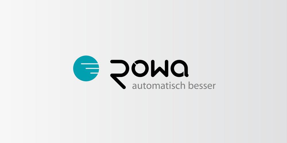Rowa Corporate Design 01.jpg