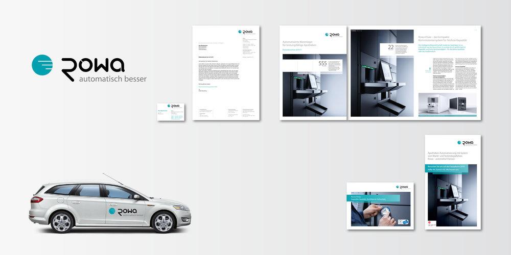 Rowa Corporate Design 03.jpg