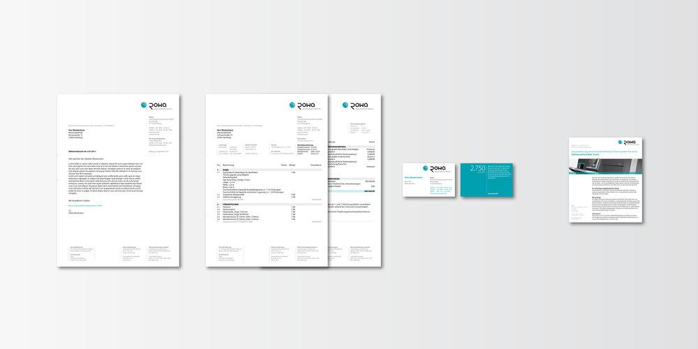 Rowa Corporate Design 05.jpg