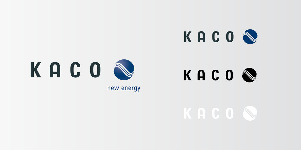 Kaco Logo Redesign 02.jpg