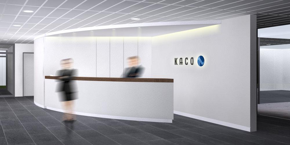Kaco Foyer 01.jpg