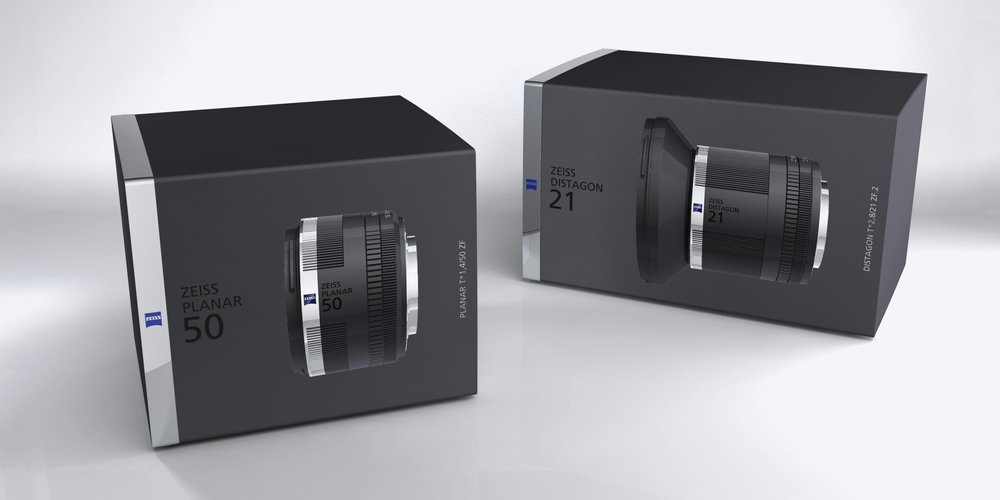 Zeiss Objektiv Verpackung 02.jpg