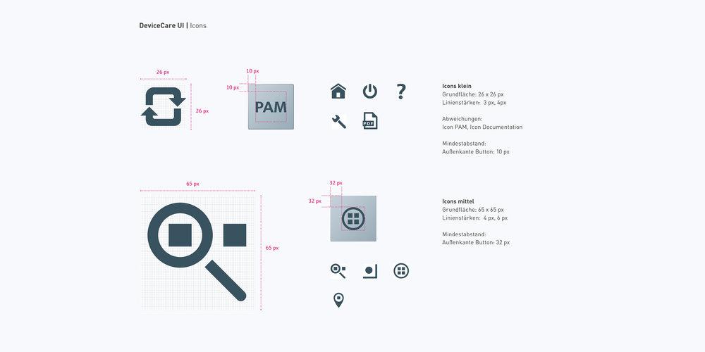 E+H Devicecare UI 02.jpg