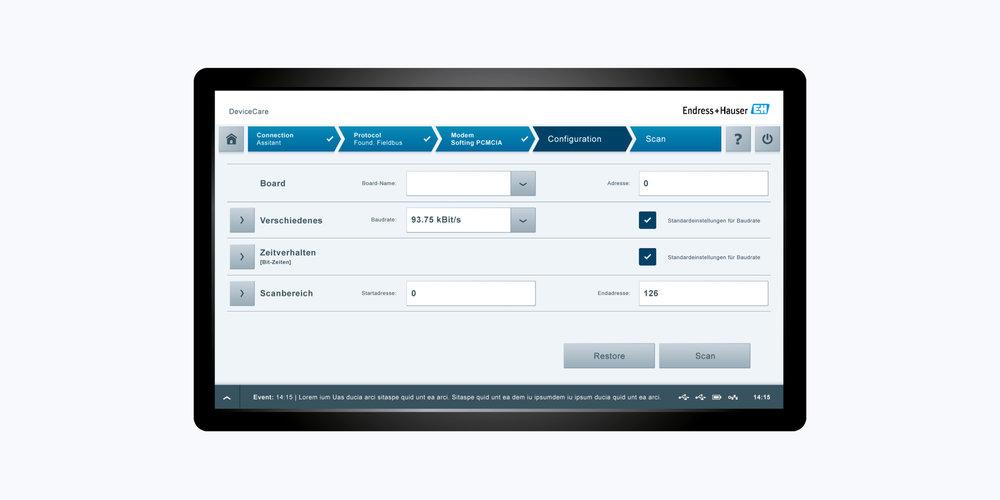 E+H Devicecare UI 01.jpg