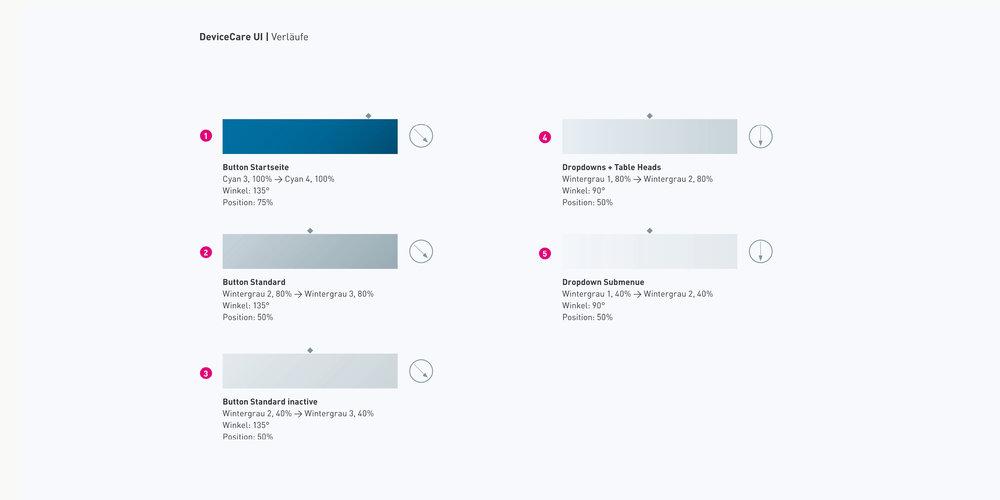 E+H Devicecare UI 03.jpg