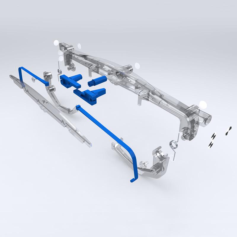 Henssler und Schultheiss Fullservice Engineering 01.jpg
