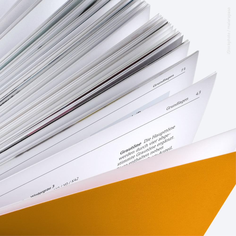 Henssler und Schultheiss Fullservice Corporatedesign 01.jpg
