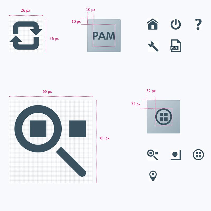 Henssler und Schultheiss Fullservice Interfacedesign 03.jpg