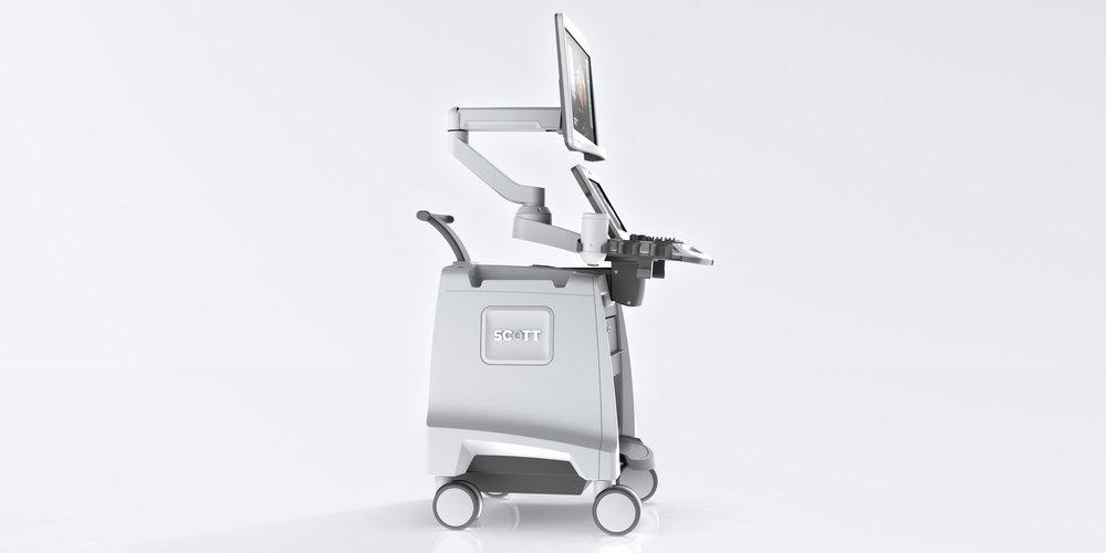 Scott Ultraschallgerät 02.jpg