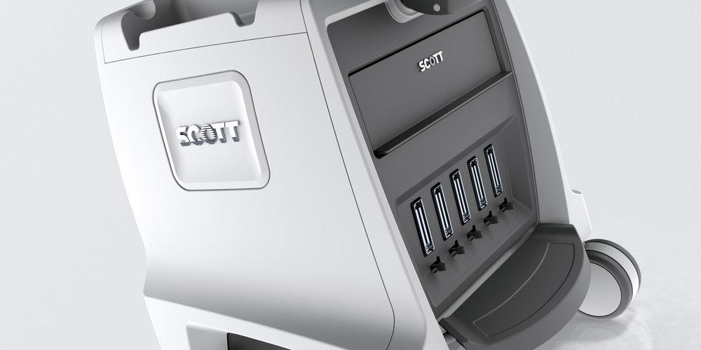 Scott Ultraschallgerät 04.jpg