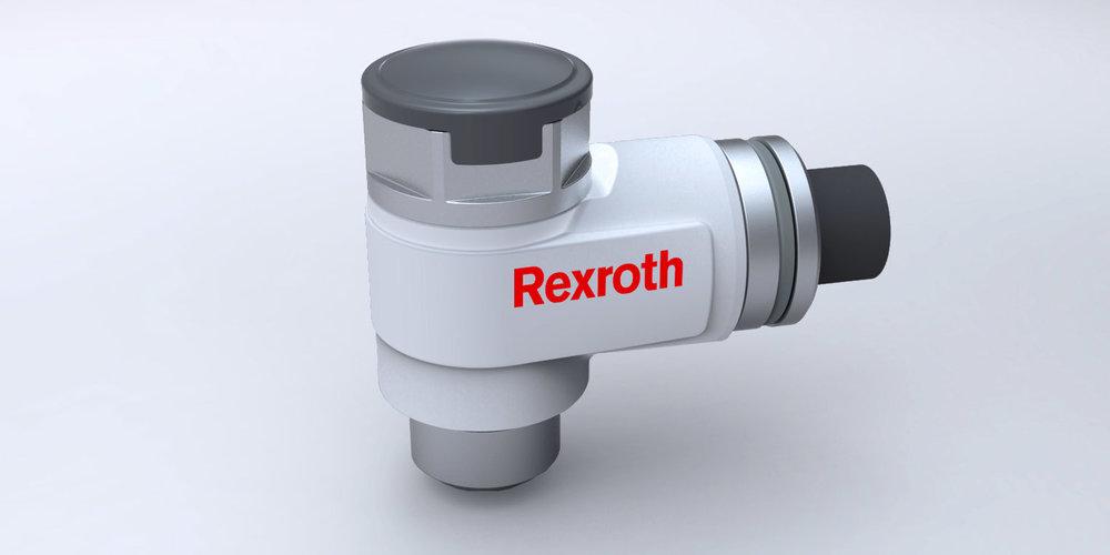 Rexroth CC04 02.jpg