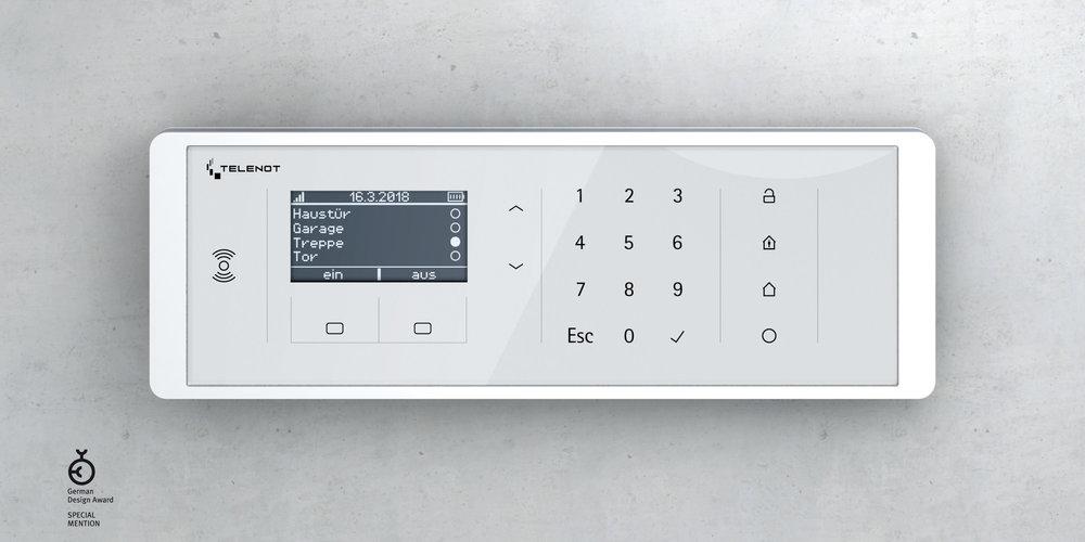 Telenot FBT250 01.jpg