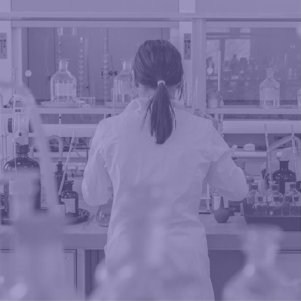 Synthetic BiologyPhD Award -