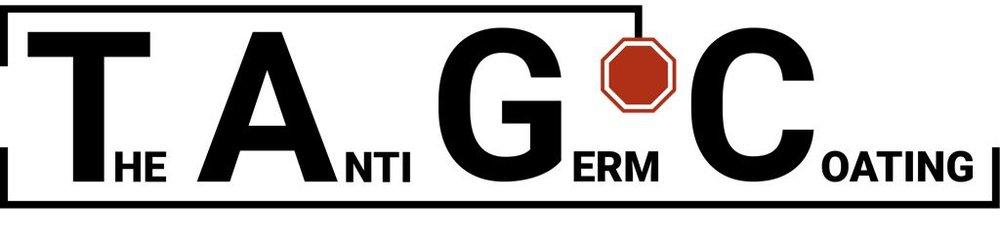T--Stuttgart--Logo.jpg