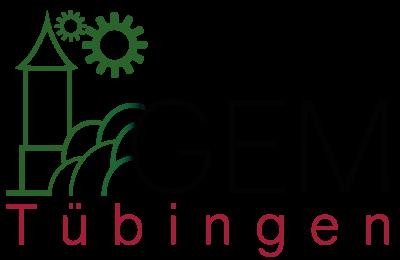 T--Tuebingen--LogoiGem2018_400x260.png