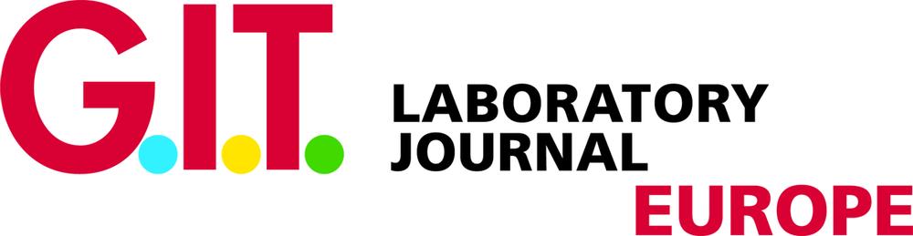GLJ_logo_4c_10cm.png