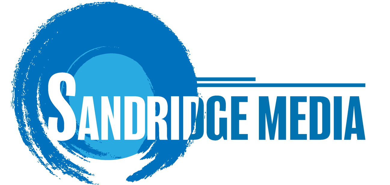 Sandridge Media