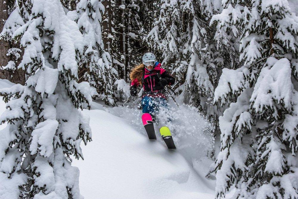 Me skiing.jpg