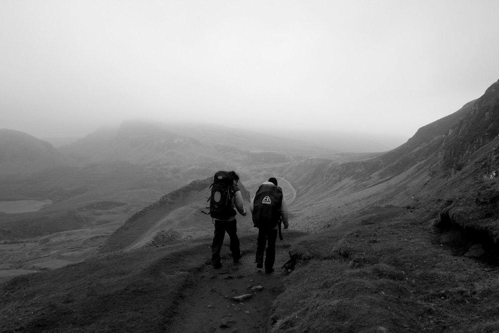 ben and andy walking.jpg