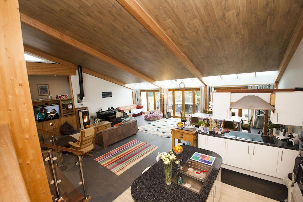 Pool-House-Harlyn-Cornwall03.jpg