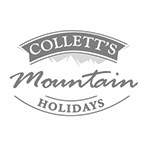 colletts-mountain-holidays-logo.jpg